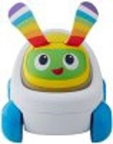 Fisher Price Vrolijke BeatBo Buggies BeatBo