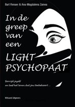 In de greep van een light-psychopaat