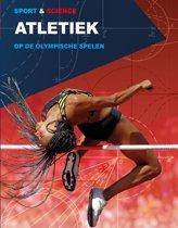 Sport & Science - Atletiek