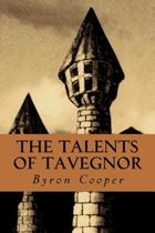 The Talents of Tavegnor