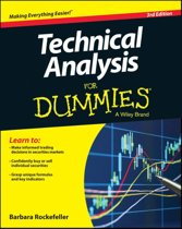 Technical Analysis for Dummies, 3rd Edition