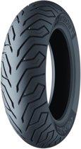 Buitenband 120/70-12 Michelin City Grip