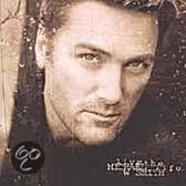 Michael W. Smith - Live the Life