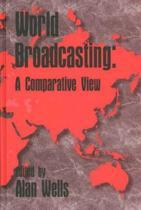 World Broadcasting