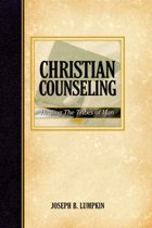 Christian Counseling; Healing the Tribes of Man