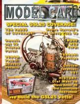Model Car Builder No. 20