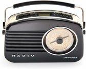 Thomson DAB03 Radio