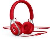 Beats EP - On-ear koptelefoon - Rood