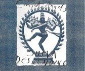 Comsat Angels - Shiva Descending (CD-Single)