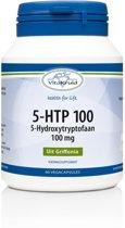 Vitakruid 5-HTP 100 60 vegicaps