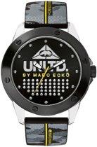 Horloge Heren Marc Ecko E09520G6 (50 mm)