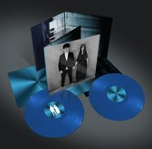 Songs Of Experience (2 LP)