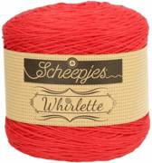 Whirlette Sizzle (867)
