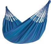 Tropilex Hangmat 'Dream' blue