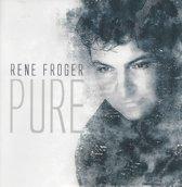 René Froger - Pure