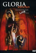 Gloria Estefan - Evolution Live