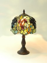 Arcade AL0531 - Tafellamp - Tafellamp