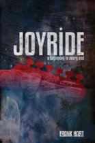 9781616512514 - Dee Phillips - Joyride