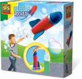SES Bubble Rocket