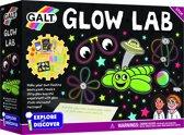 Galt Glow Lab