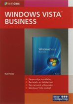 Snelgids Windows Vista Business