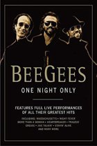 Bee Gees - One Night Only: Anniversary Edition (Import)