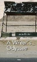 A Writer's Odyssee