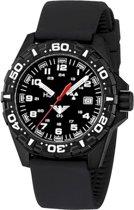 KHS Mod. KHS.RE.SB - Horloge