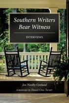 Southern Writers Bear Witness