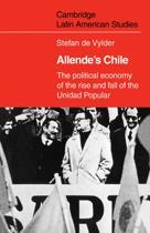 Allende's Chile