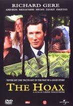 The Hoax (dvd)