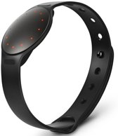 Misfit Shine 2 activity tracker - Carbon zwart