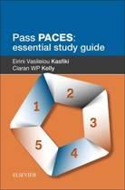 Pass PACES E-Book