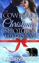 The Cowbear's Christmas Shotgun Wedding