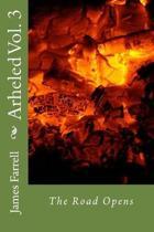 Arheled Vol. 3
