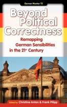 Beyond Political Correctness