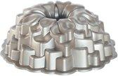 Nordic Ware Bakvorm - Blossom Bundt