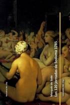 Las 120 Jornadas de Sodoma 1785