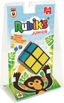 Rubik' s Junior