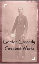 Gordon Casserly – Greatest Works