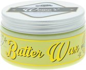 Wowo's Butter Wax - 200ml
