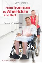 From Ironman to Wheelchair and Back
