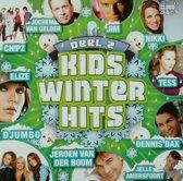 Kids Winter Hits 2