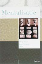Psychoanalytisch Actueel 2 - Mentalisatie