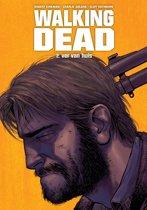 Walking Dead / 2 Ver van huis