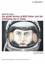 Der Grobe Verhau & Willi Tobler Und Der Untergang (Import)