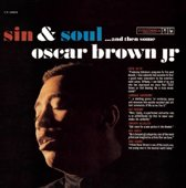 Sin & Soul -Ltd/Reissue-