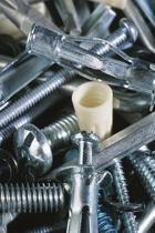 Journal Construction Supplies