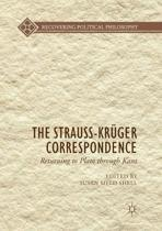 The Strauss-Kruger Correspondence