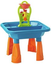 Chad Valley Sand and Water Table 888/6116 - Zand en water tafel
